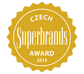 Logo - SUPERBRANDS 2015